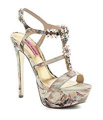 wedding shoes dillards 16 best wedding shoes images on wedding shoes shoes