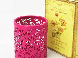 Pink Desk Organizers And Accessories Pink Desk Organizers And Accessories Home Design Ideas