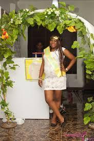 aisha u0027s grecian themed bridal shower partyfully yours