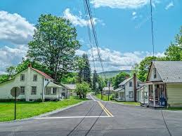 small town america small town america stock editorial photo andykazie 101750258