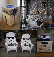 wars decorations gorgeous inspiration wars decorations diy 10 cool inspired home