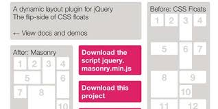 grid layout angularjs the famous pinterest dynamic grid layout and design inspirations