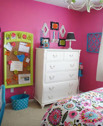 Girls White Bedroom Dresser With Mirror Bedroom Archaic Image Of Bedroom For Tween Decoration Using