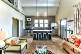 house plans with vaulted great room two story great room house plans enjoyable inspiration ideas 7