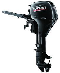 suzuki 2 5 til 30 4 takt påhengsmotorer suzuki påhengsmotorer