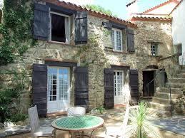 chambre d hote de charme collioure chambres d hôtes senyarich chambres argelès sur mer