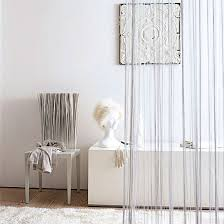How To Make A Curtain Room Divider - room dividers 10 inspiring ideas ideal home