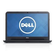 verge best laptop deals black friday best laptop deals top 5 last minute christmas sales