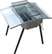 Backyard Grille by Backyard Grill Backyard Grill Suppliers And Manufacturers At