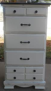 shabby chic lingerie chest dressers 54 fantastic tall and narrow dresser picture