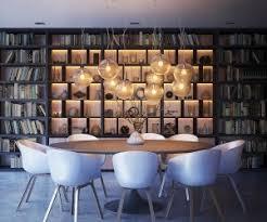 Dining Room Designs Interior Design Ideas - Interior design ideas for dining rooms