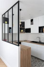 cape cod kitchen ideas cape cod style kitchen design cape cod kitchen layouts innovative