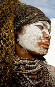 64 best papua new guinea images on pinterest places to visit