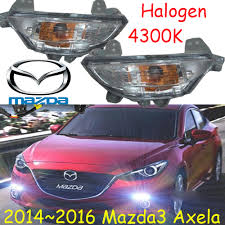 mazda vehicle prices compare prices on mazda head light online shopping buy low price
