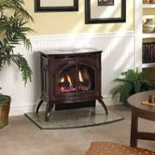 Empire Comfort Systems Stoves Vent Free Direct Vent Gas Wood Electric Stoves