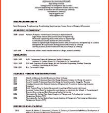 resume sle for fresh graduate pdf editor rare mechanical engineering resume format best resumes of