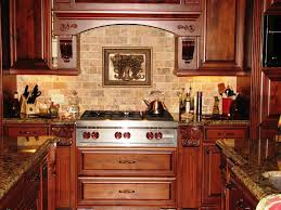 Backsplash For Kitchen With Granite Decorating Deluxe Kitchen Tile Backsplashes For Kitchens Looks