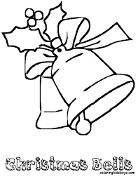 tree coloring pages christmas tree educational pinterest