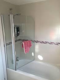 shower in bath epienso com cloud9