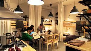 Ikea Apartment Floor Plan by Beautiful Ikea Studio Apartment Floor Plans L Bcfe With Ikea