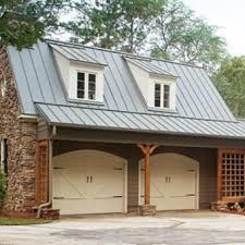 garage floor plans one two three car garages studio garage plans