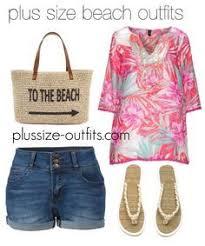 best 25 plus size holiday summer ideas on pinterest