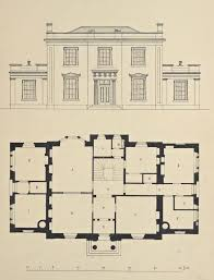 Architecture Design Floor Plans 174 Best Floor Plans U0026 Elevations Images On Pinterest Floor