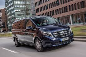 luxury mercedes sport luxury version of mercedes metris mercedes benz metris forum