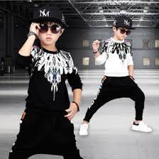 12 year boy clothes nz buy new 12 year boy clothes