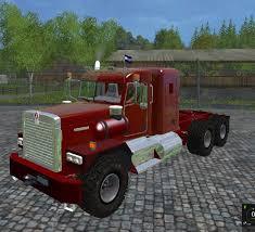 kenworth c500 kenworth c500 fs15 v 1 0 farming simulator 2015 15 mod