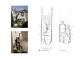 kitchen extension plans google search terraced house kitchen