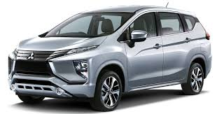 mitsubishi grandis 2015 mitsubishi models latest prices best deals specs news and