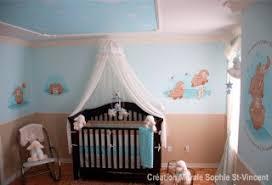 stickers mouton chambre bébé sticker mouton d coration de luxe pour chambres d 39 enfants