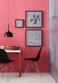 wandgestaltung schöner wohnen 222 besten wall blanket inspiration bilder auf