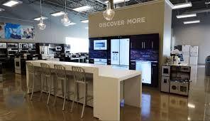 sears opens appliance mattress specialty store twice