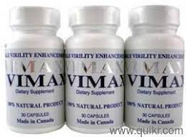 vimax pills used health beauty products in india home