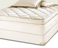 pillow top mattress pad cepagolf