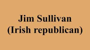 Irish Republican Army Flag Jim Sullivan Irish Republican Youtube
