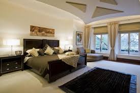Romantic Bedroom Decorating Ideas On A Budget Romantic Bedroom - Interior master bedroom design