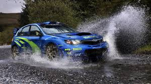 subaru windows wallpaper stunning photo subaru 300x188 reuun com