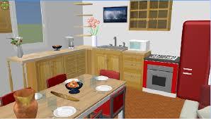 home 3d cuisine home 3d cuisine evtod placecalledgrace com
