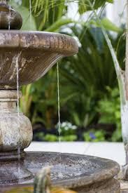 2309 best gardens images on pinterest