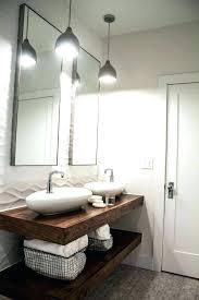 Designer Vanities For Bathrooms Modern Bathroom Vanities Tasty Modern Bathroom Vanity Decor Ideas