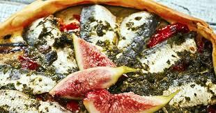 recettes cuisine 15 recettes malignes à faire avec une boite de sardines cuisine az