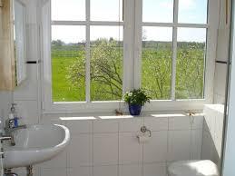 steinwand wohnzimmer reinigen emejing badezimmer steinwand images home design ideas milbank us