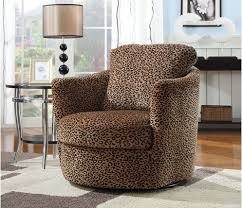 Chairs Interesting Small Swivel Chairs Smallswivelchairs - Living room swivel chairs upholstered