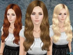 hairstyles download the sims 3 hairstyles for men and women free downloads