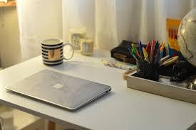 mon bureau mon bureau