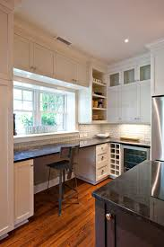 laundry in kitchen design ideas kitchen traditional with counter