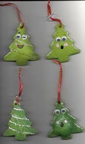 diy emoji ornaments emoji dough ornaments and ornament
